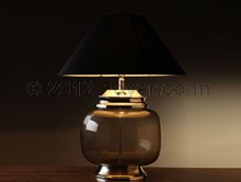 TABLE LAMP 4